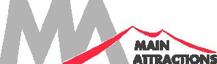 Main Attractions Logo.jpg